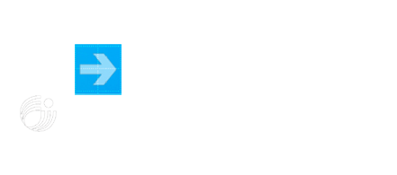 Graduate Institute of Human Resource and Knowledge Management