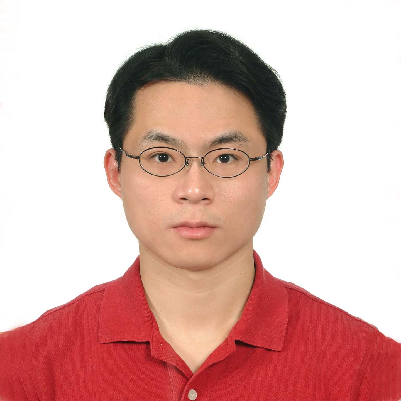 Yi-Hung LIN