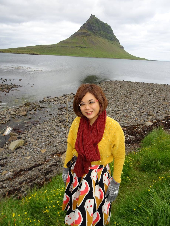 Josephine Weng