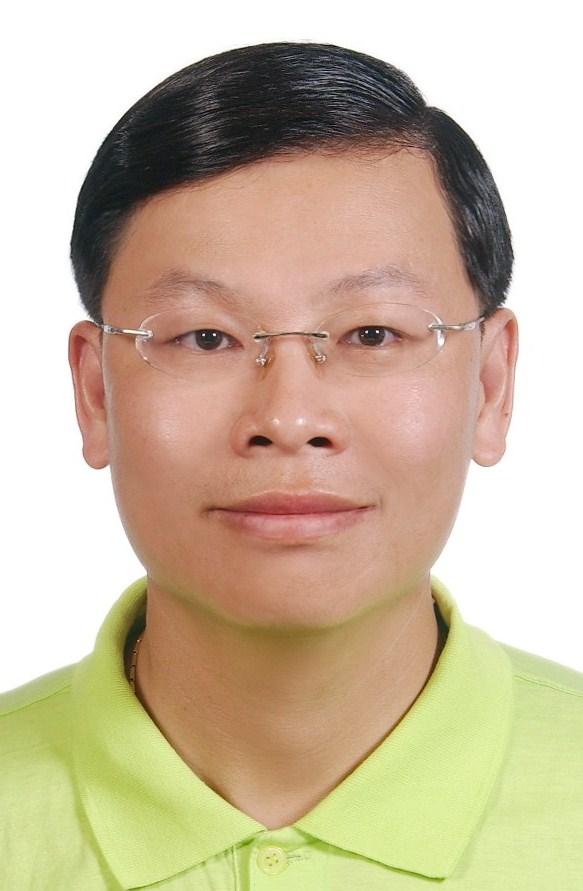 Chiu Lu-Wen