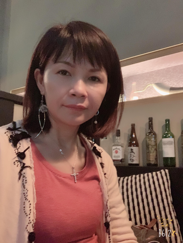 Clara Shu-Chun Chang