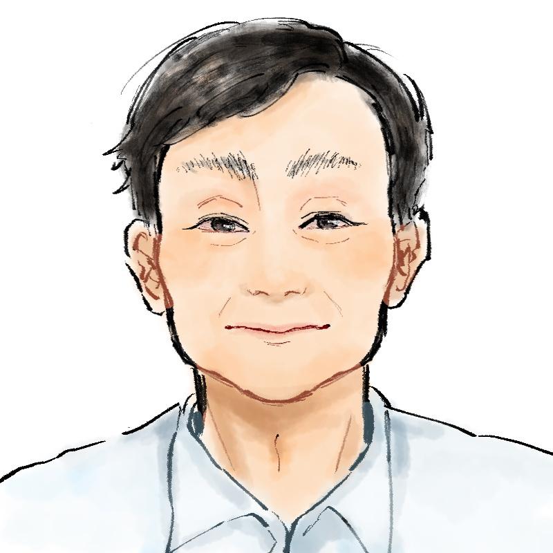 Kuo, Chin-Man