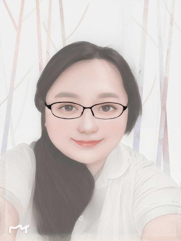 Cian-yu Wang