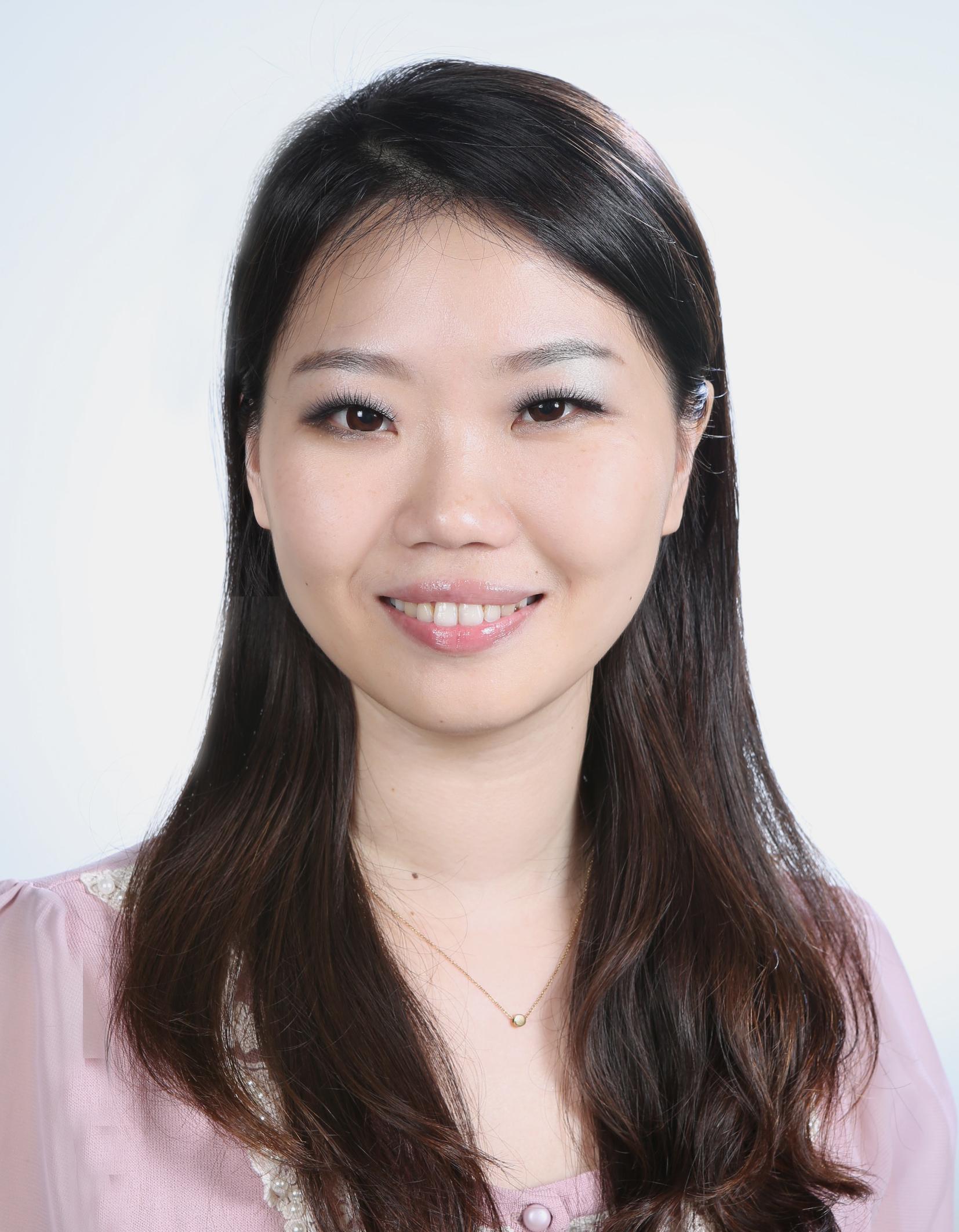 Yu-Ting Kao